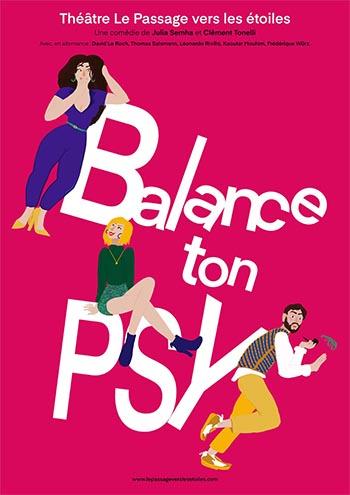 theatre-paris-11_balance-ton-psy