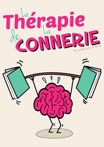 theatre-paris-11_la-therapie-de-la-connerie
