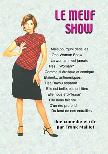 theatre-paris-11_le-meuf-show-2