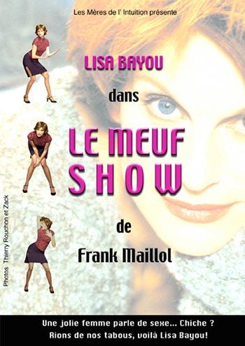 theatre-paris-11_le-meuf-show