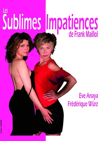 theatre-paris-11_les-sublimes-impatiences-2