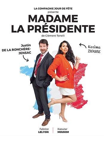 theatre-paris-11_madame-la-presidente