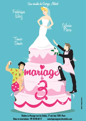 theatre-paris-11_mariage-a-trois